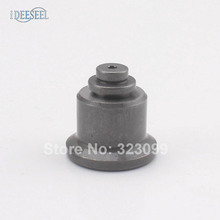 iDEESEEL Delivery Valve 1 418 522 055 / 1418522055 / 1522 055 Diesel Pump Part(China)