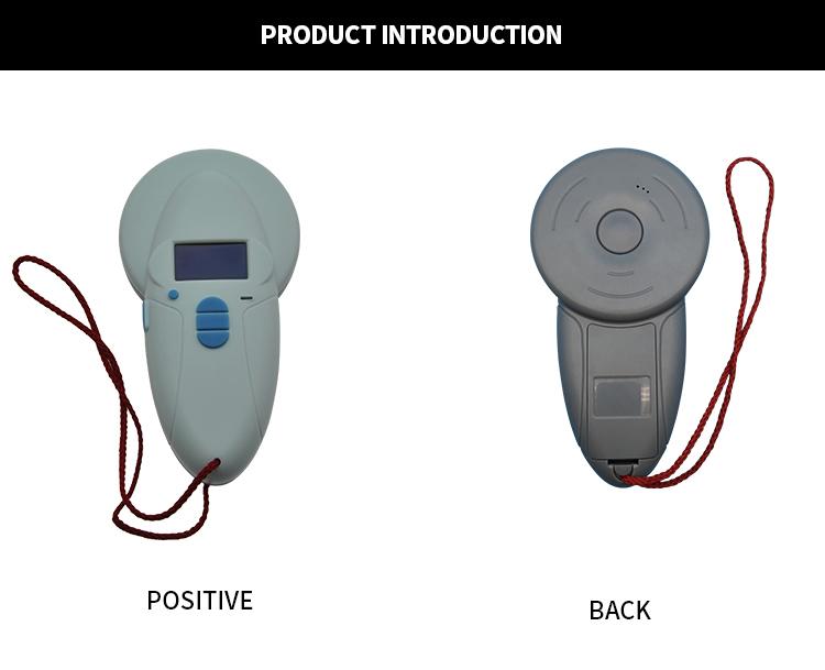 microchip scanner (8)