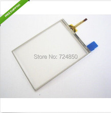 Size 3.0 inch LCD Touch For NIKON S230 Digital Camera