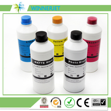 cheap Sublimation ink for Epson SureColor T3200 T5200 T7200 heat transfer ink for sportswear mug printing(China)