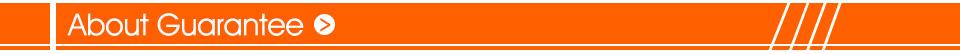 """HTB1id3iPpXXXXXHXpXXq6xXFXXXO - New 3.5"""" LCD Color Screen Electronic Door Bell Viewer IR Night Door Peephole Camera Photo/Video Recording Digital Door Camera"""