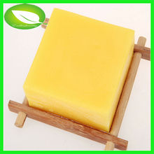 100g Hot selling skin whitening skin care Moisturizing skin dry skin care Papaya whitening soap
