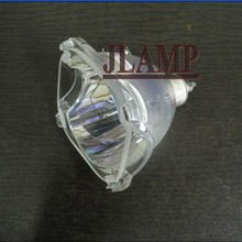 271326 REPLACEMENT REAR TV PROJECTION LAMP/BULB FOR RCA HD50LPW175YX2/HD50LPW175YX7/HD61LPW175YX2 PROJECTOR
