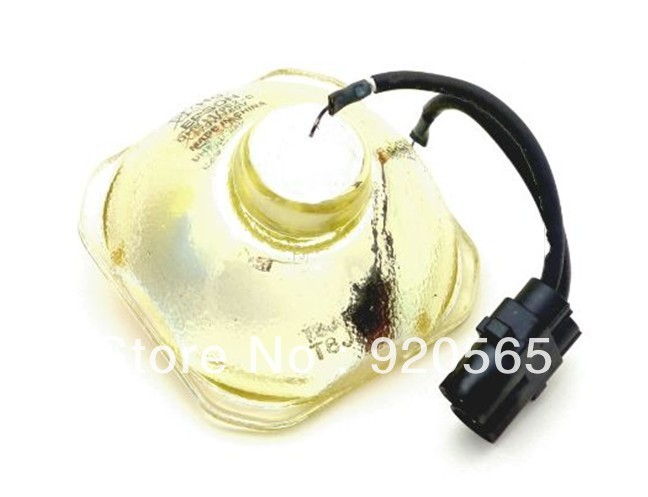 Good-quality Replacement projector bare bulb ELPLP39 For  EMP- TW1000/ EMP-TW2000/EMP-TW700/EMP-TW980 4pieces/lot<br><br>Aliexpress
