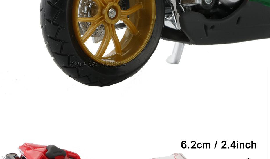 motorcycle model toy (16)