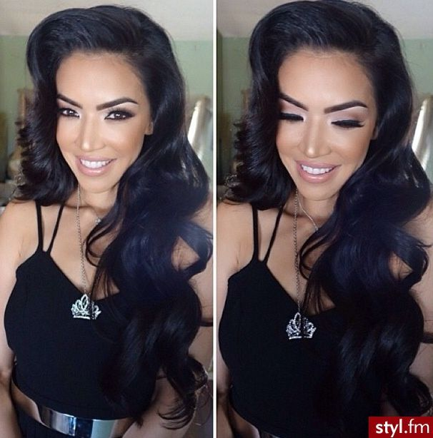 Fashion glueless full lace wigs cheap body wave lace wig with baby hair high quality full lace human hair wigs for black women<br><br>Aliexpress