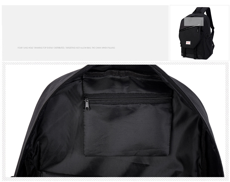 business laptop backpack (20)