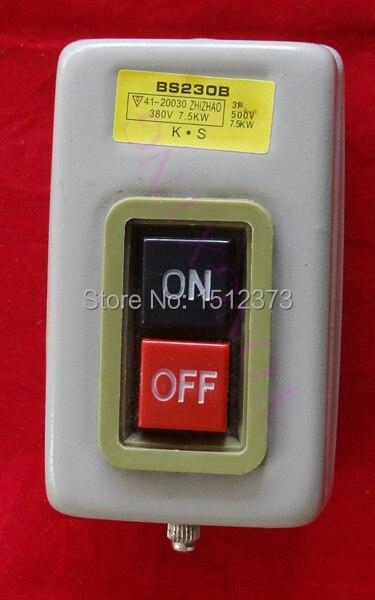 1 Piece/lot control switch BS230B<br><br>Aliexpress