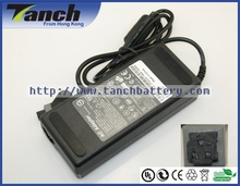 Laptop ac adapters for DELL Inspiron 2500 8000 4100 Latitude CS C600 CP 3800 8200 2650 C810 C510 5000e 20V 70W