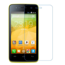 HD Clear Nano Premium Tempered Explosion-proof Soft Film for Explay Onyx (NOT Glass)