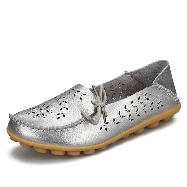 Women-s-Casual-Genuine-Leather-Shoes-Woman-Loafers-Slip-On-Female-Flats-Moccasins-Ladies-Driving-Shoe.jpg_640x640 (11)