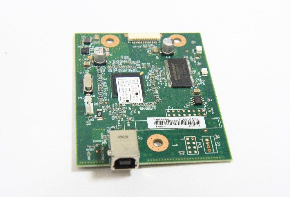 Q5426-60001 formatter board for LaserJet 1020 1018<br><br>Aliexpress