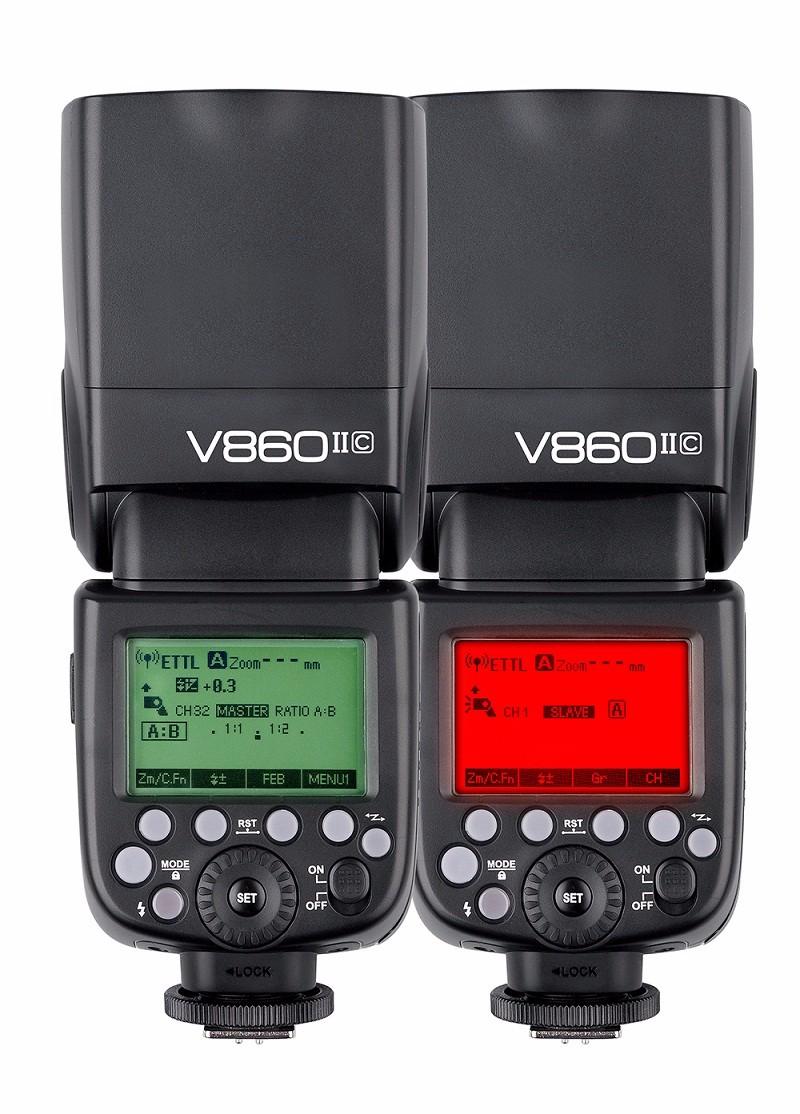 V860II-C2