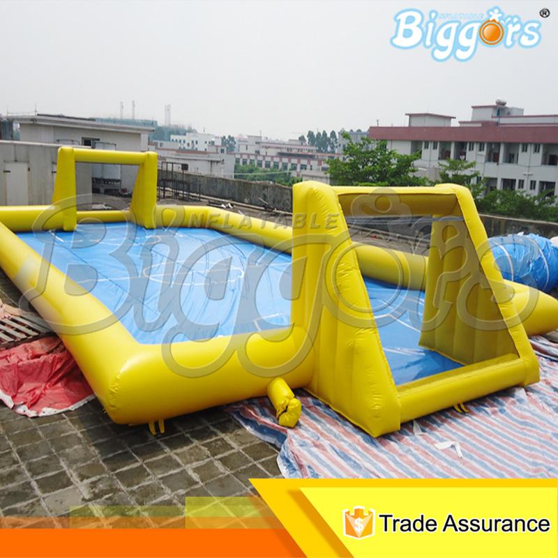 4016 inflatable football field (2)
