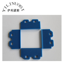 DX5 wiper Solvent Printer parts(China)
