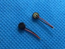 100* New replacement microphone For Jiayu G1 G2 G3 G2S s cell phone Component for Repair