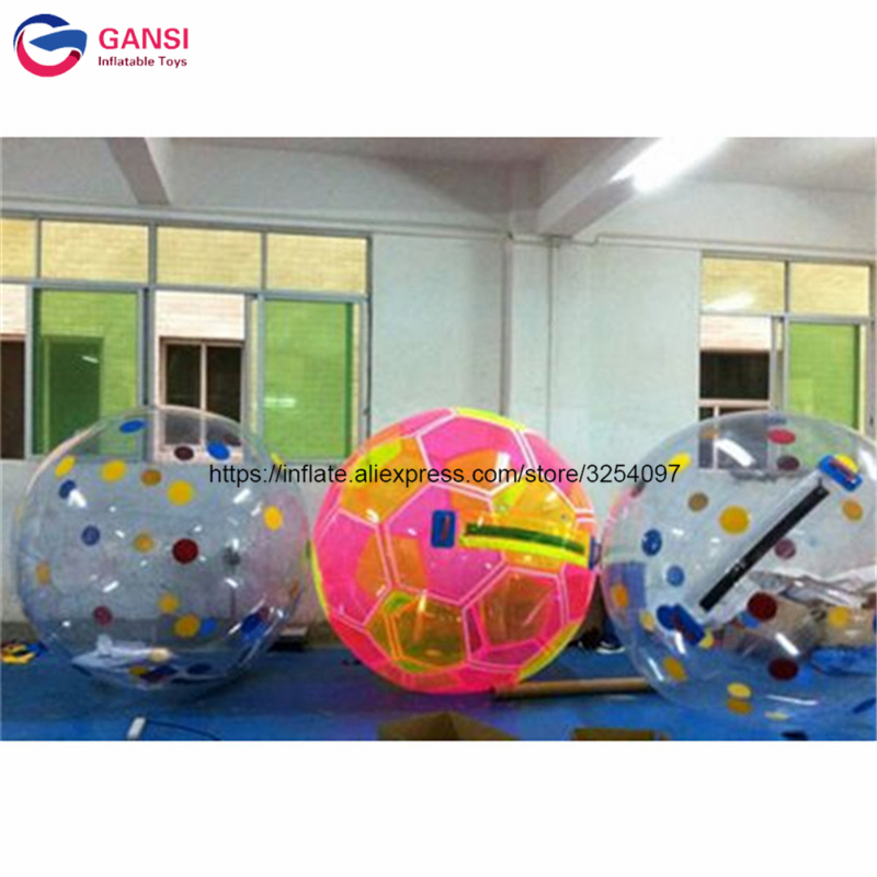inflatable water ball99