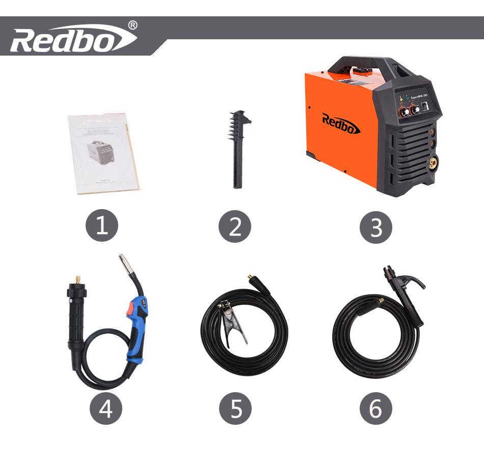 Expert-MIG-205-Redbo-_15