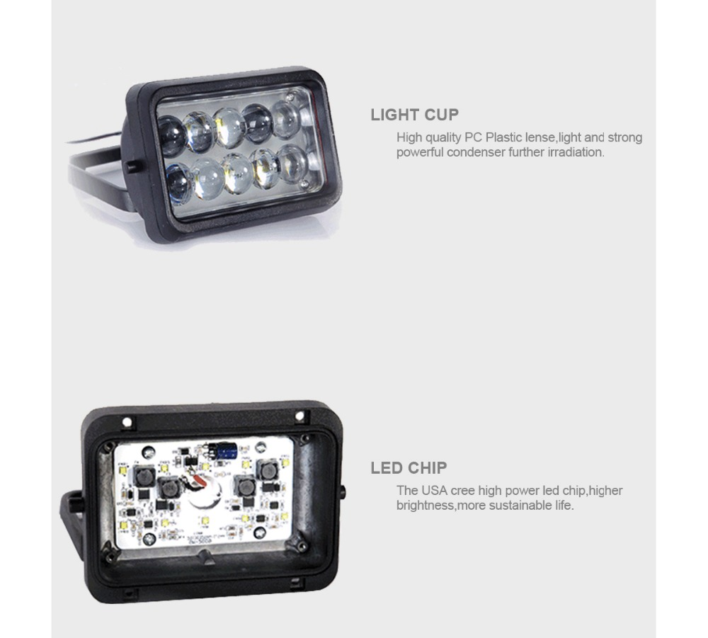 7inch-50w-search-light_04