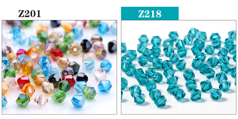 Crystal Beads for Jewelry Making (13)