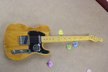 telecaster custom shop telecaster Electric guitar  have more style you can choose more picture