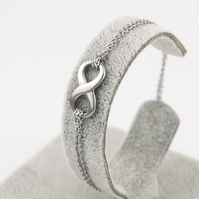 bracelets6