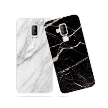 Buy ASTUBIA Case Homtom S16 Case Soft Silicone Marble Capa homtom S8 Cover Homtom s9 Plus S8 S16 Shell slim fashion Capa for $1.04 in AliExpress store