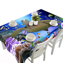 dining multi functional table cloth for party picnic table cloth high qualityhottest selling home outdoors table cloth