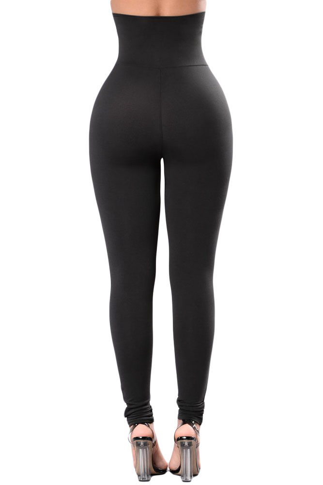 Corset-Belt-High-Waist-Leggings-LC79929-2-3