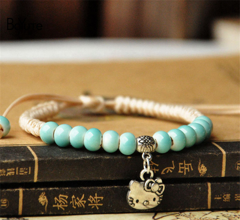 bracelets for girls (2)