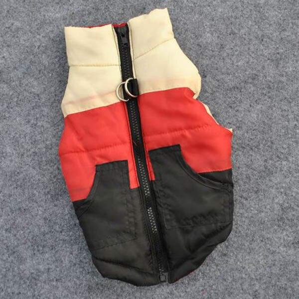 Dog-Pet-Soft-Padded-Vest-Harness-Jacket-Cat-Costume-Small-Dog-Coat-Clothing (4)