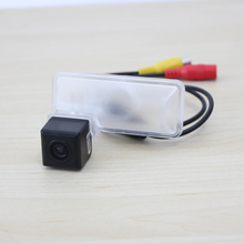 For Subaru Legacy / Liberty / Car Rear View Camera / Reversing Camera / HD CCD Night Vision + Parking Back up Camera