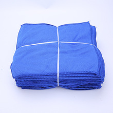 Microfiber Multi-Function Soft Cleaning Towel