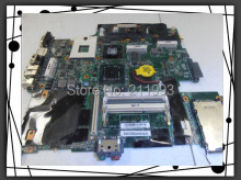 Best Quality for T500 256MB DDR3 Non-Integrated Laptop Motherboard - 42W8131 Tested Good