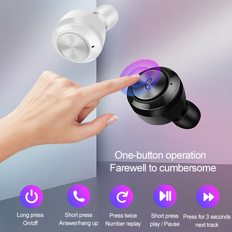 TWS-Bluetooth-5-0-In-Ear-Wireless-Bluetooth-Earphones-Sports-Earbuds-Gaming-Head-phone-for-all (2)