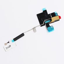 For  iPad 3 4 4th Gen GPS Antenna Signal Flex Cable Replacement Parts