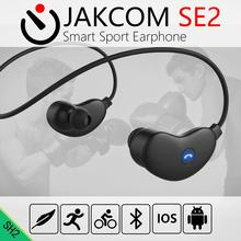 JAKCOM SE2 Professional Sports Bluetooth Earphone hot sale in Mobile Phone Flex Cables as usb xt1097 i9100(China)