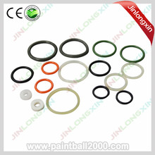 SPUNKY Paintball BT Oring O Rings Kit(China)