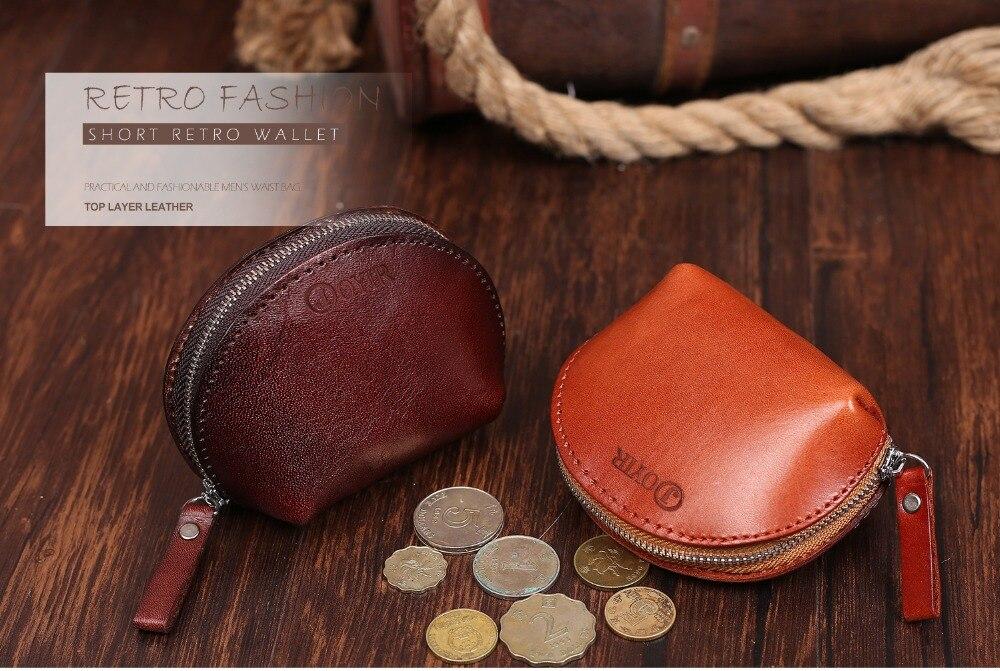 K005--Money Shell Bags Pocket Wallets_01 (1)