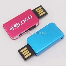 50% off :50pcs A Grade quality 16GB  Book shape usb flash drive with real capacity and free logo engraved