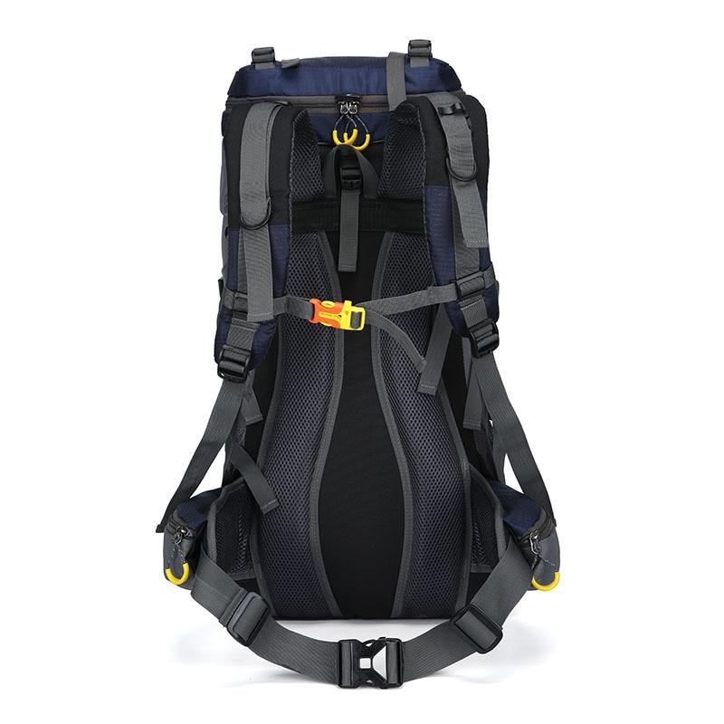 WAI bags bag with 14