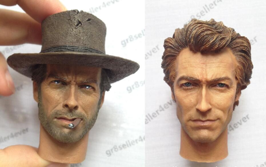 Male Base Body w//Head Sculpt 1//6 scale toy Indiana Jones Classic