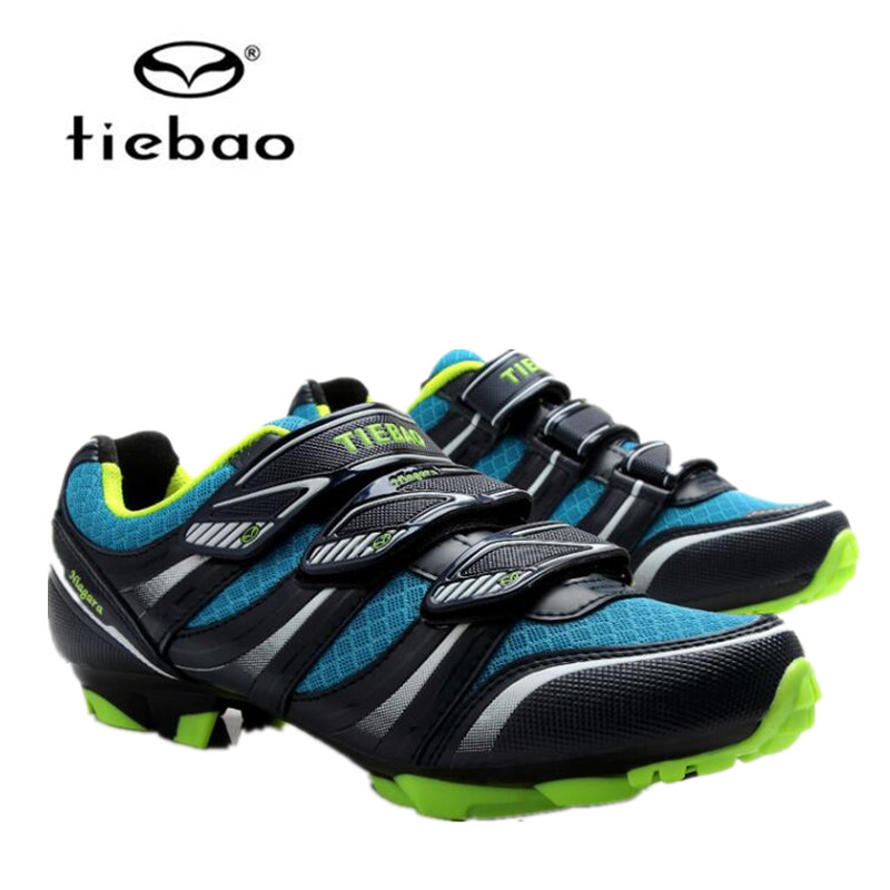 HTB1ifyVQpXXXXacXXXXq6xXFXXXS - Tiebao MTB Cycling Shoes 2018 For Men Women Outdoor Sports Shoes Breathable Mesh Mountain Bike Shoes zapatillas deportivas mujer