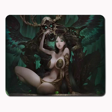 Beauty and the Beast Large Game Gaming Gamer Mice Mause Mouse Pad mousepad For Computer Laptop Anime mousepad dota2 mat CF Dota2