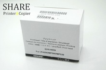 SHARE QY6-0059 Print Head original For canon IP4200 MP500 MP530(China)