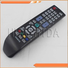 NEW Universal Remote Control  For SAMSUNG LCD TV BN59-00865A LA22B450C4D LA22B450C4M LA22B650T6D LA22B650T6D LA26B450C4D