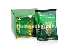3 Boxes Tibetan Baicao Tea by Tian TIan Kin the best tea for pollen allergy(China)