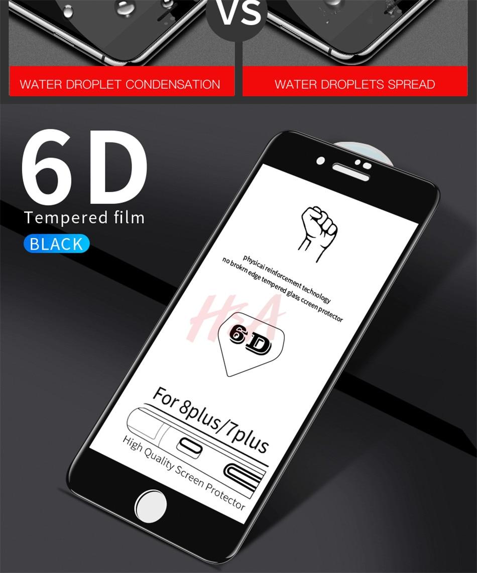 iphone8-6D_13