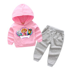 3b2faf3ab Popular Suit for Dogs Boy-Buy Cheap Suit for Dogs Boy lots from ...