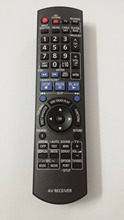 Original For panasonic remote control N2QAYB000069